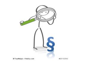 Steuertipps_Logo